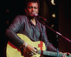 trading cards 3- charley pride