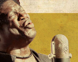charles bradley: impersonator search of himself